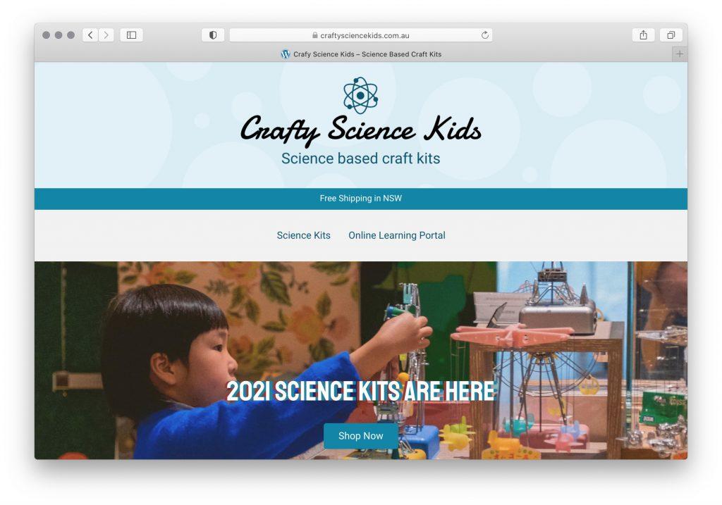 crafty-science-kids