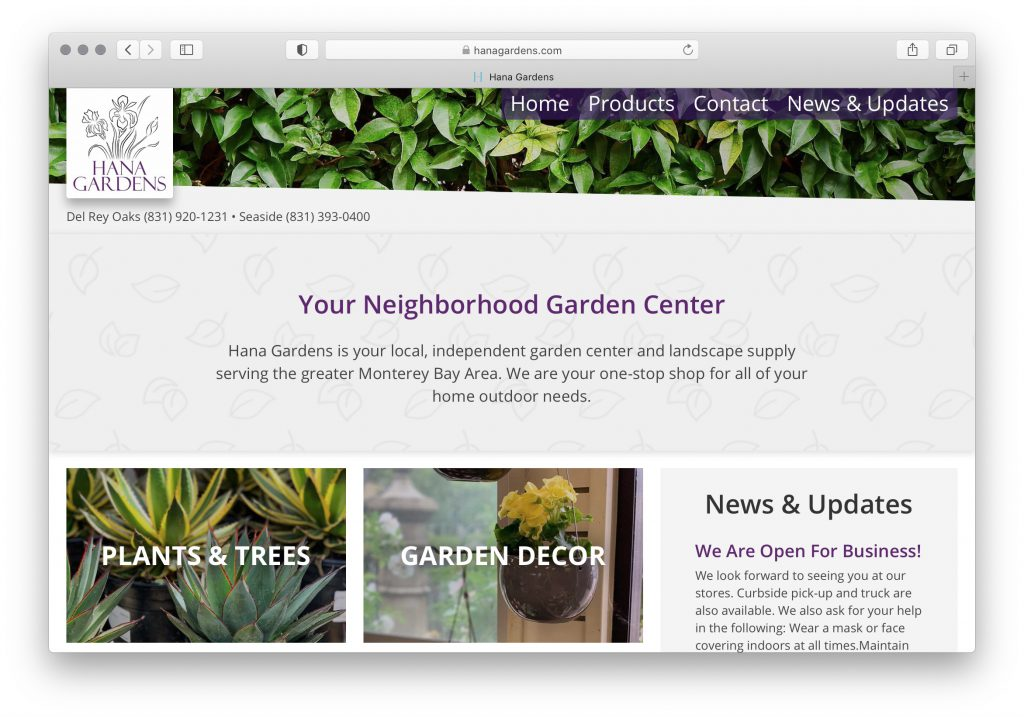 hana-gardens